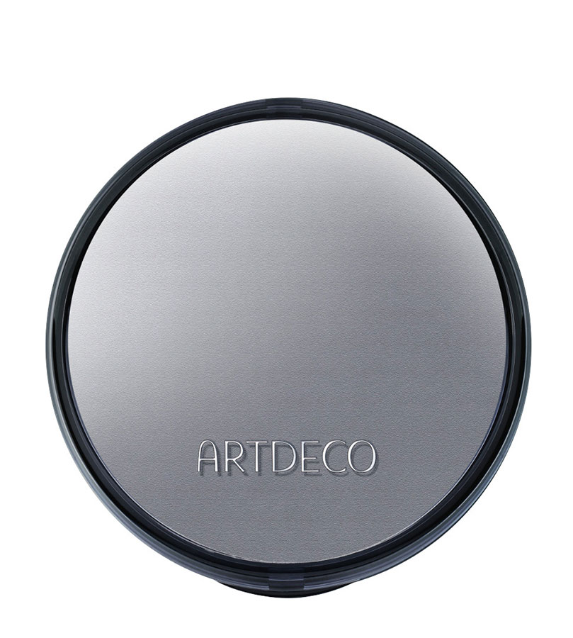 Setting Powder Compact Setting Powder Compact ARTDECO