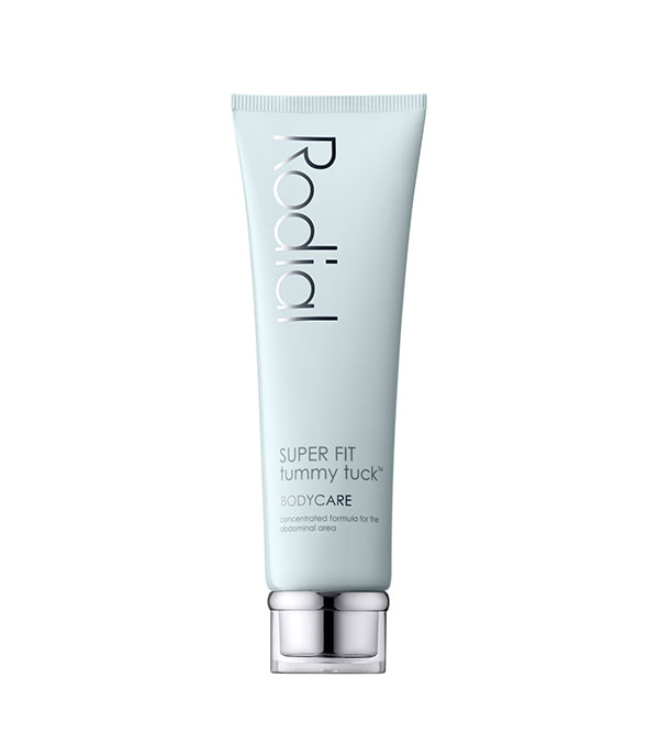 Super-Fit. RODIAL Super-Fit Tummy Tuck 150ml