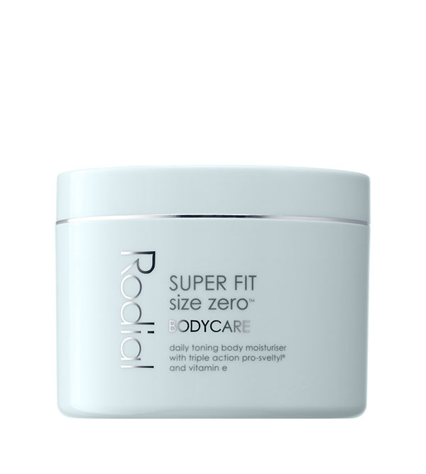 Super-Fit. RODIAL Super-Fit Size Zero 300ml