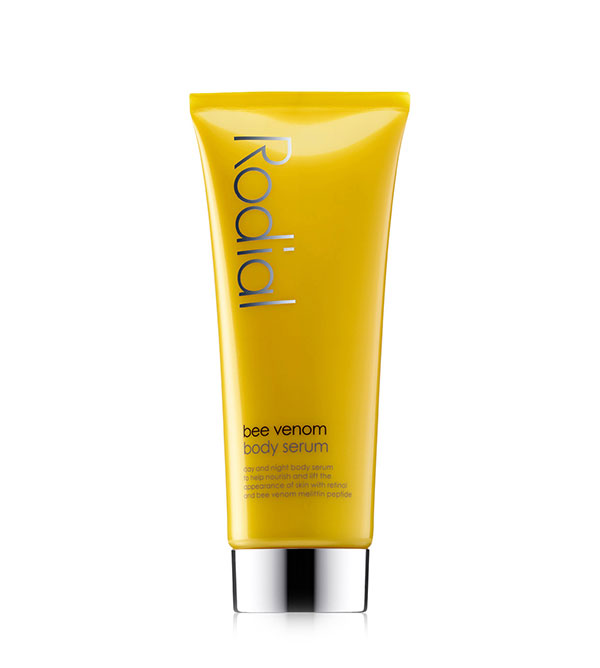 Bee Venom. RODIAL Bee Venom Body Serum 200ml