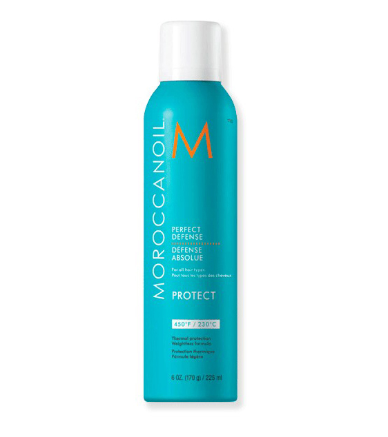 Moroccanoil. MOROCCANOIL. Protector de Calor Perfect Defense Moroccanoil, 225 ml