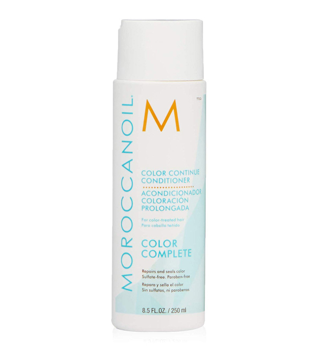Moroccanoil. MOROCCANOIL. Acondicionador Coloración Color Complete, 250 ml