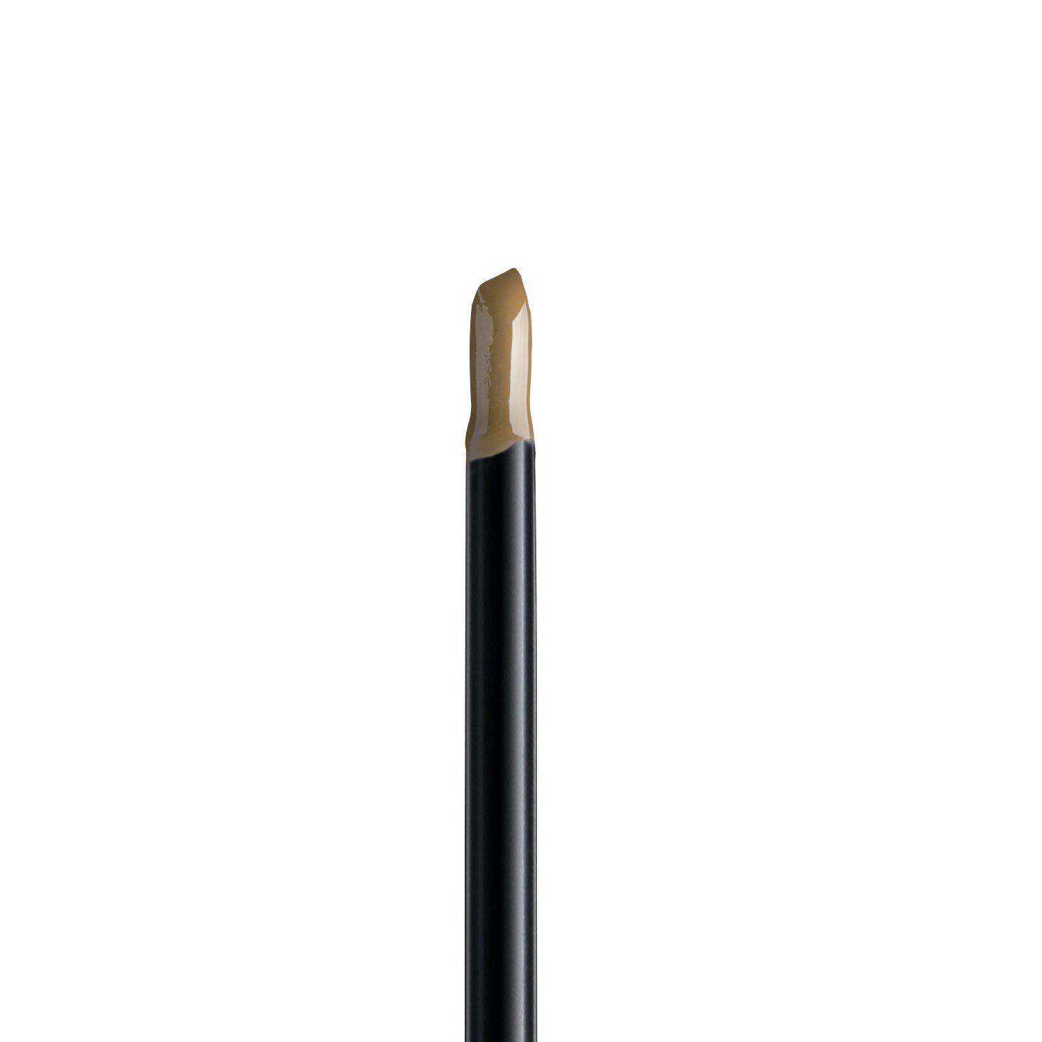 ISADORA. Active All Day Wear Tinted Brow Gel