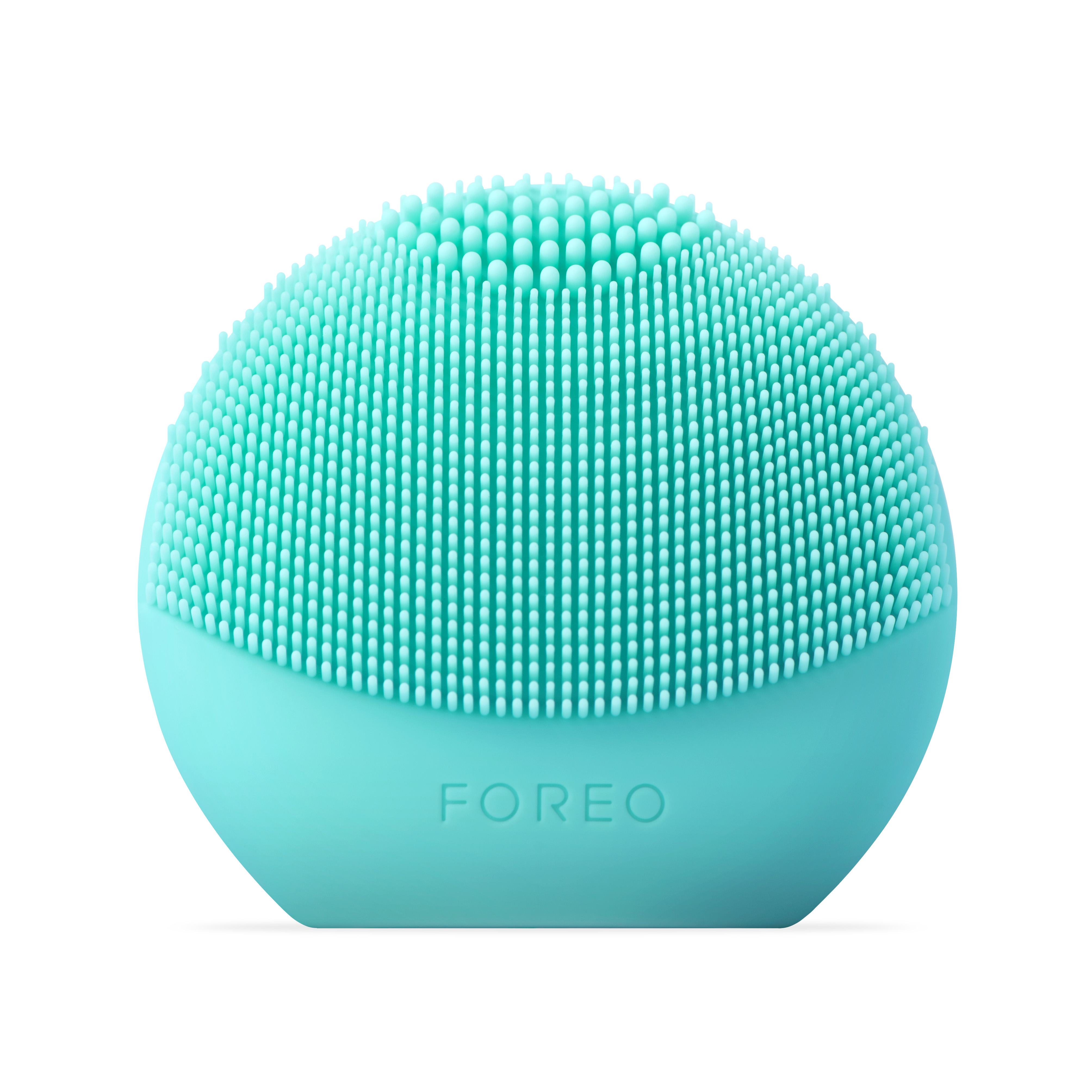 Luna Play Smart 2. FOREO LUNA play smart 2 - Mint for You