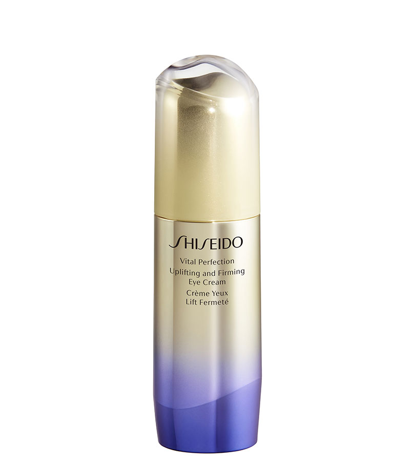 . SHISEIDO Vital Perfect Uplifting-Firming Eye 15ml