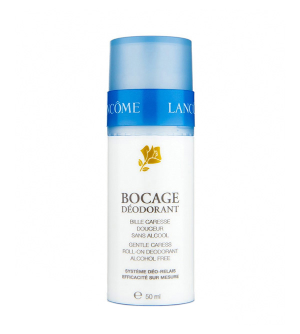 Bocage. LANCOME Bocage Déodorant Bille Roll-On 50ml