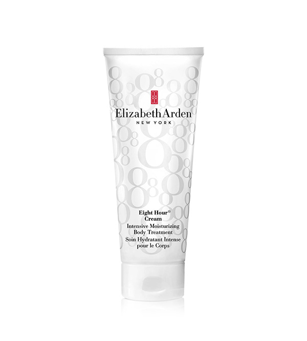 8 Hour Cream. ELIZABETH ARDEN Eight Hour® Cream Intensive Moisturizing Body Treatment 200ml