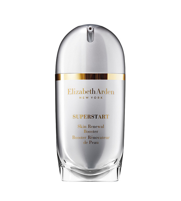 Superstart. ELIZABETH ARDEN Superstart Skin Renewal Booster 30ml
