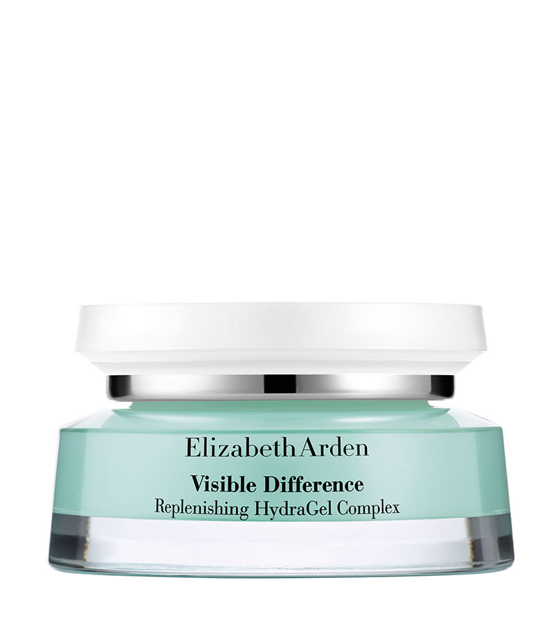 Visible Difference. ELIZABETH ARDEN Visible Difference Replenishing HydraGel Complex 75ml