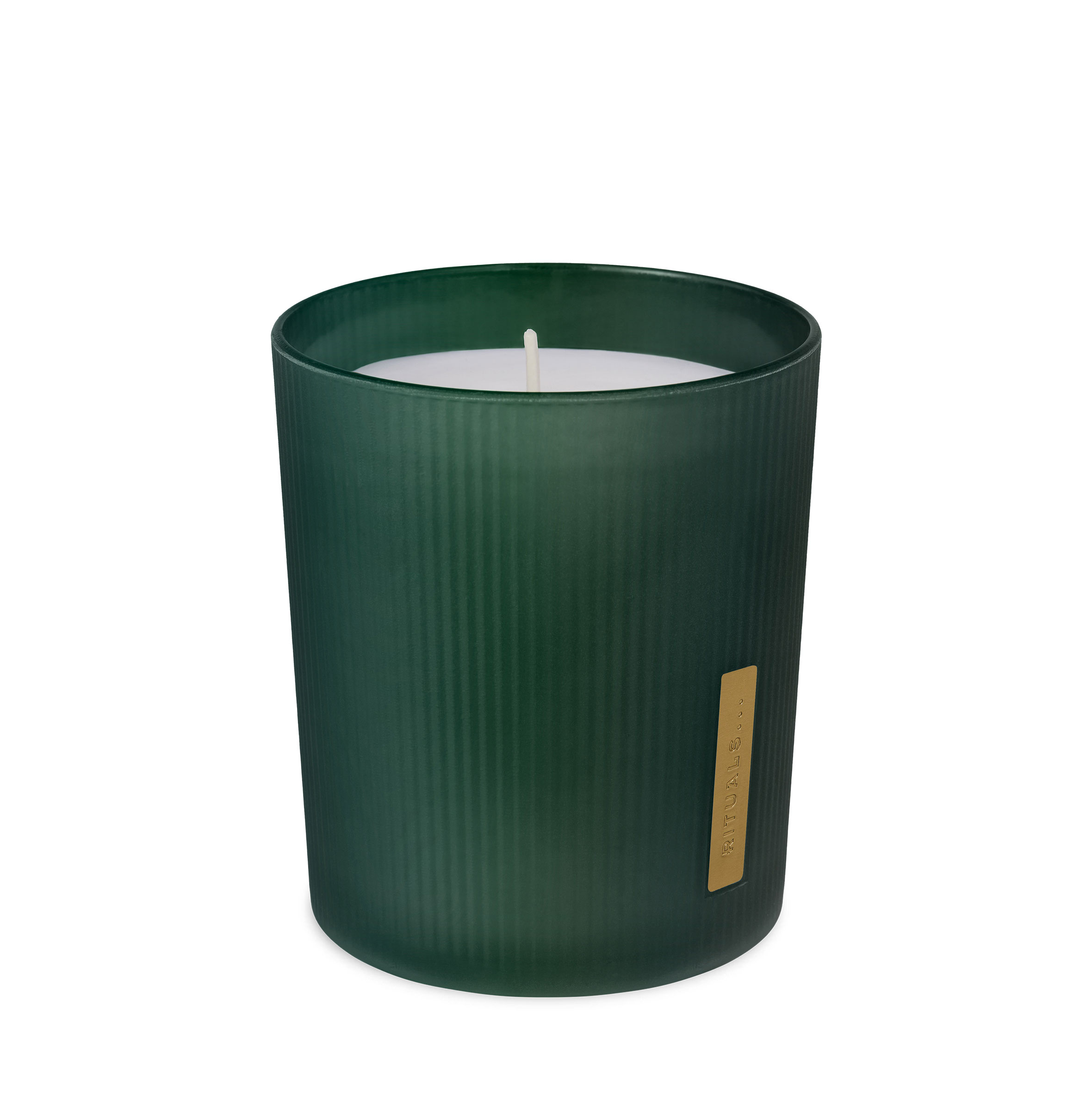 Jing. RITUALS Scented Candle vela aromática 0