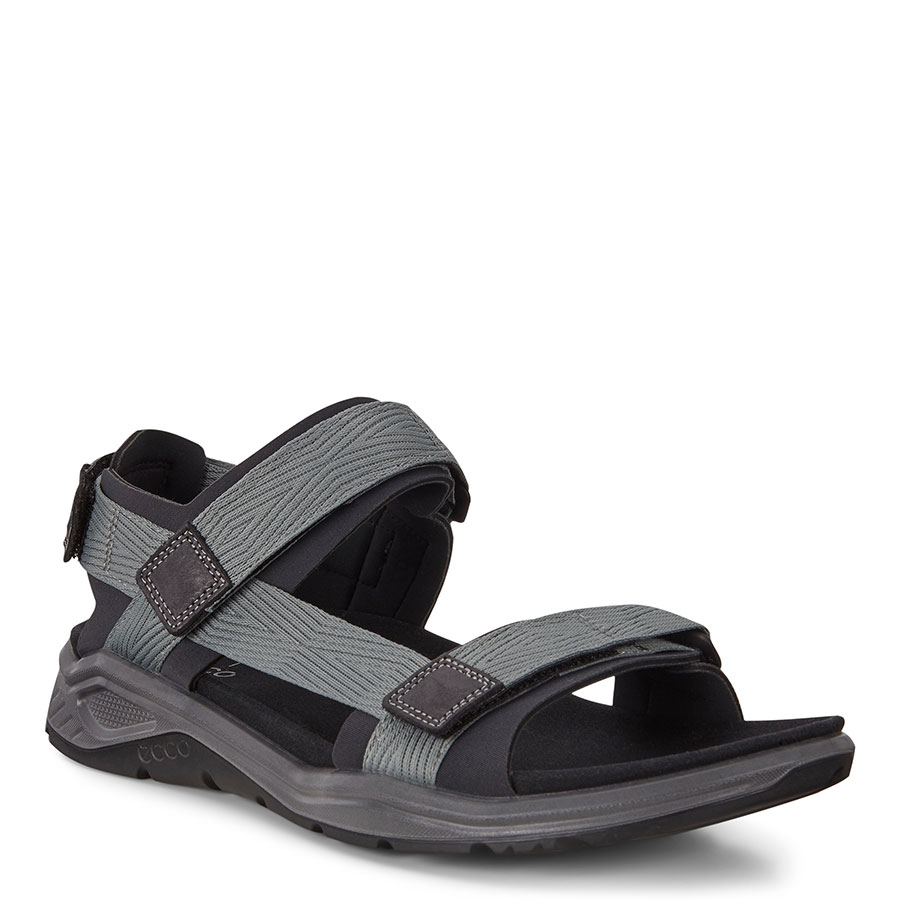 ECCO Calzado Sandalias color Black-Lake 88062451771-BLACK-LAKE