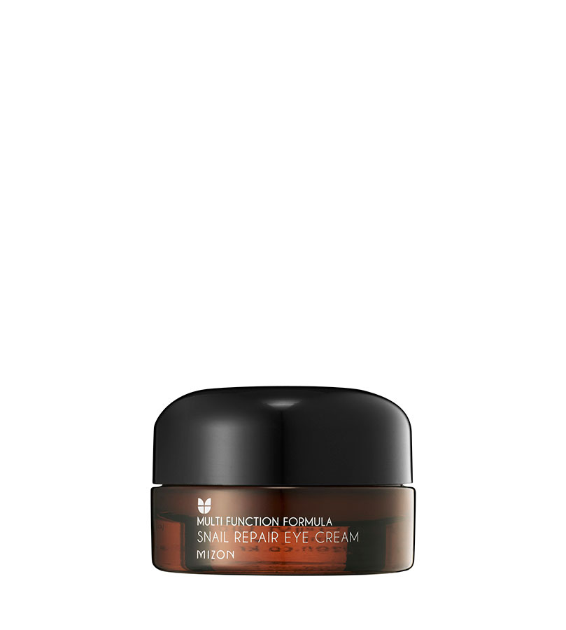 Mizon. MIZON Snail Repair Eye Cream 25ml