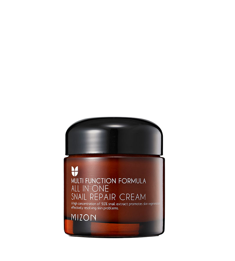 Mizon. MIZON All In One Repair Cream 75ml