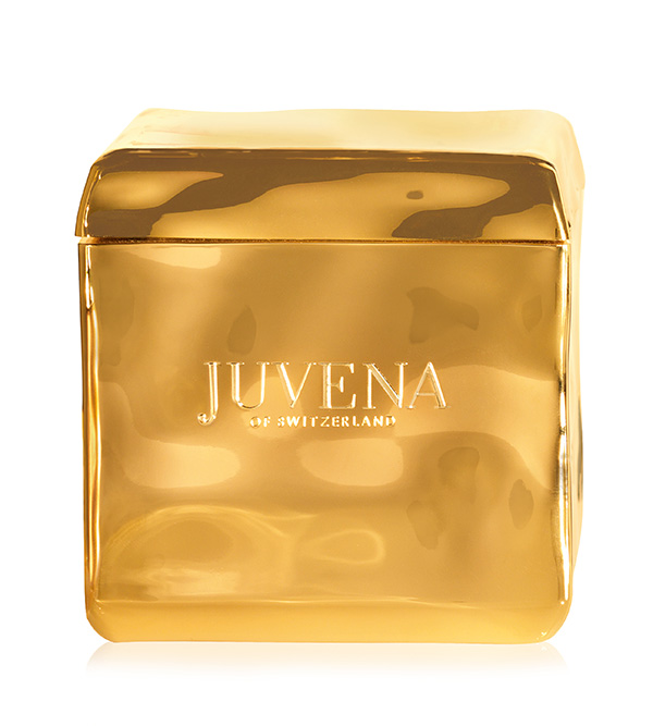 MASTER CAVIAR. JUVENA Master Caviar Day Cream 50ml