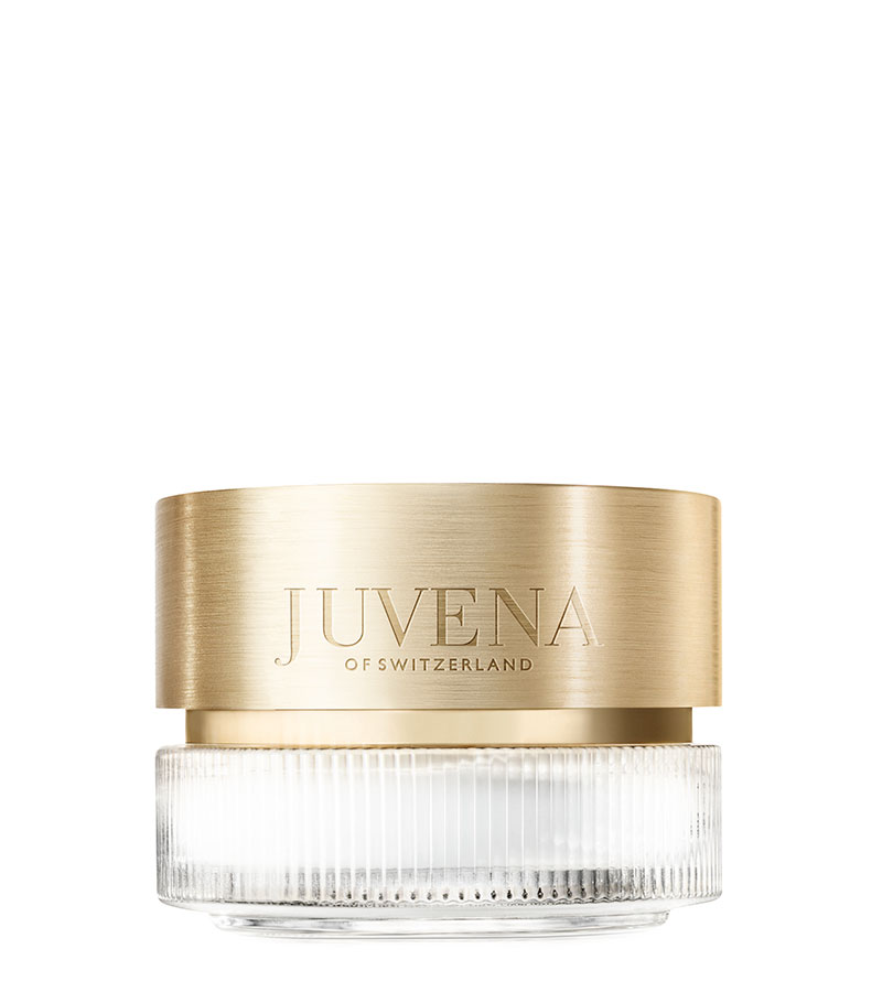 Specialist. JUVENA Superior Miracle Cream 75ml