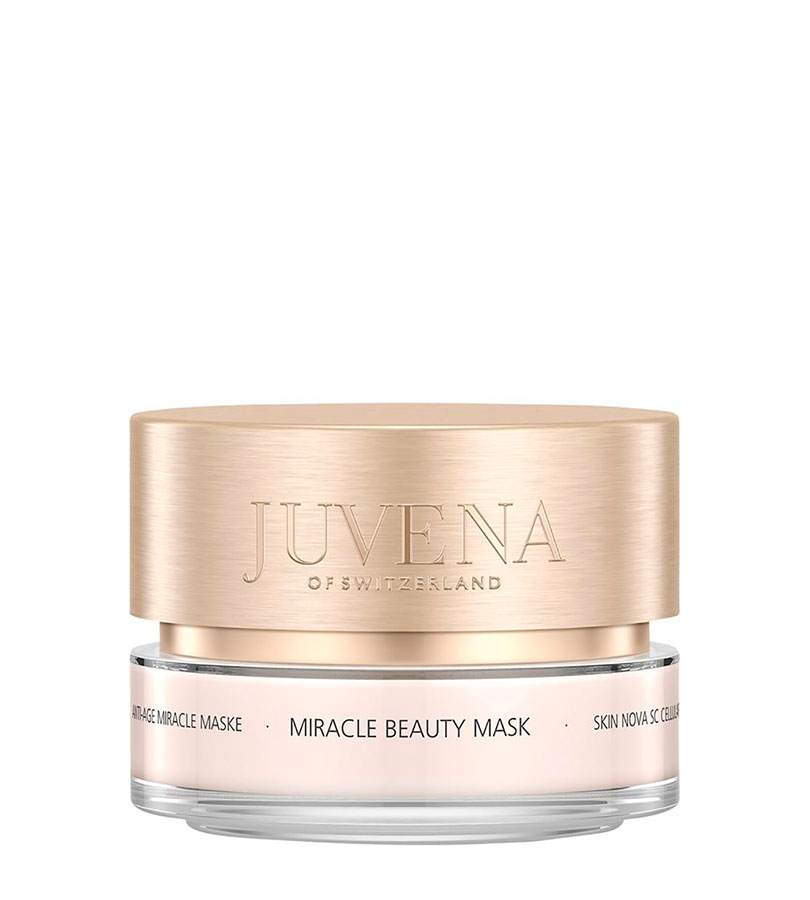 Miracle Beauty Mask. JUVENA Miracle Beauty Mask 75ml