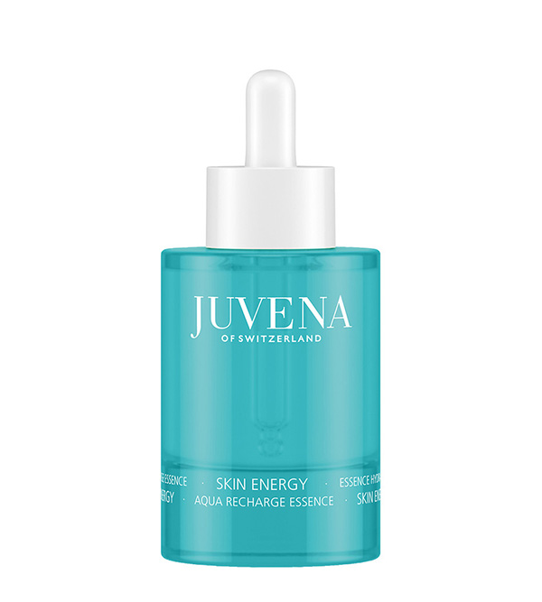 Skin Energy. JUVENA Aqua Recharge Essence 50ml
