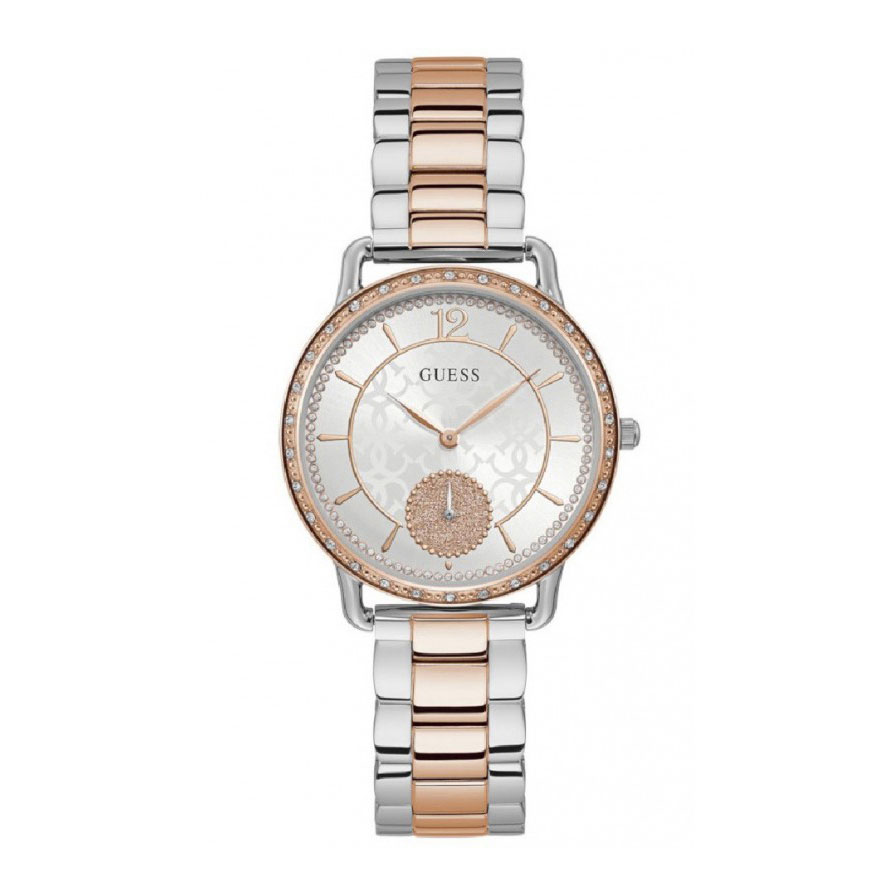GUESS Relojes Astral W1290L2
