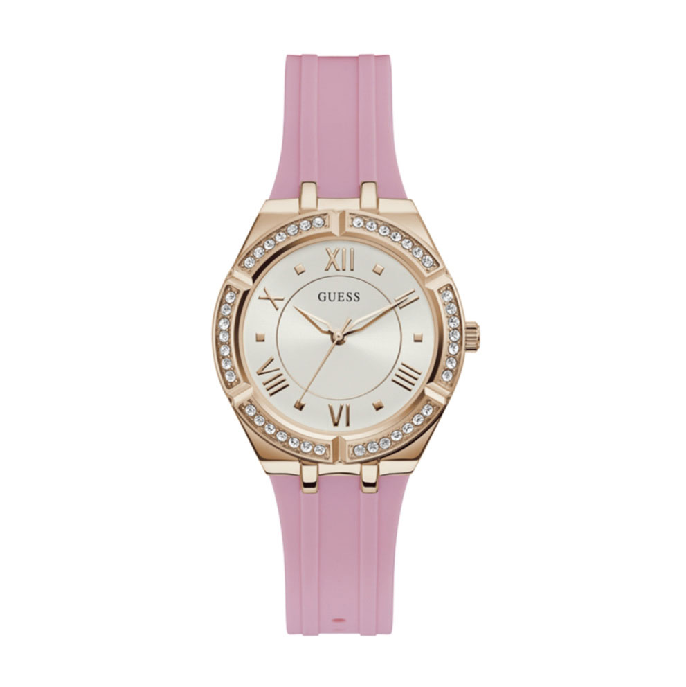 GUESS Relojes Cosmo GW0034L3