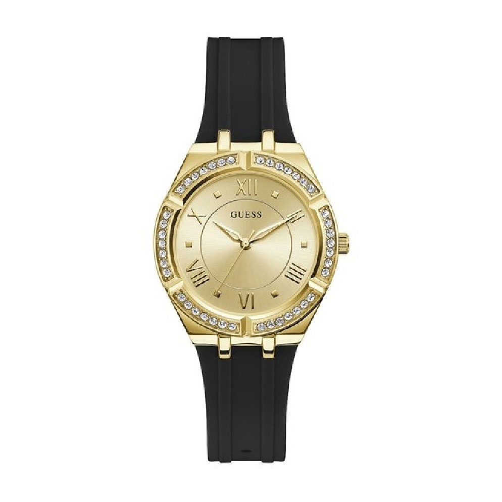 GUESS Relojes Cosmo GW0034L1