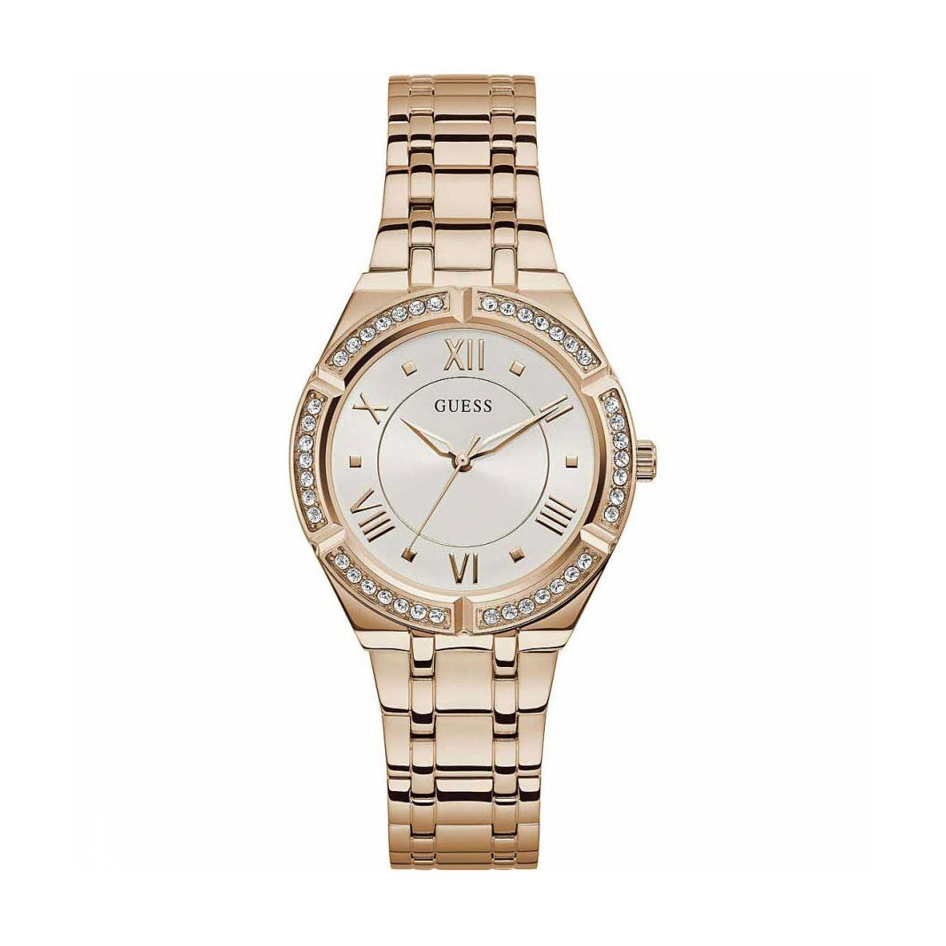 GUESS Relojes Cosmo GW0033L3