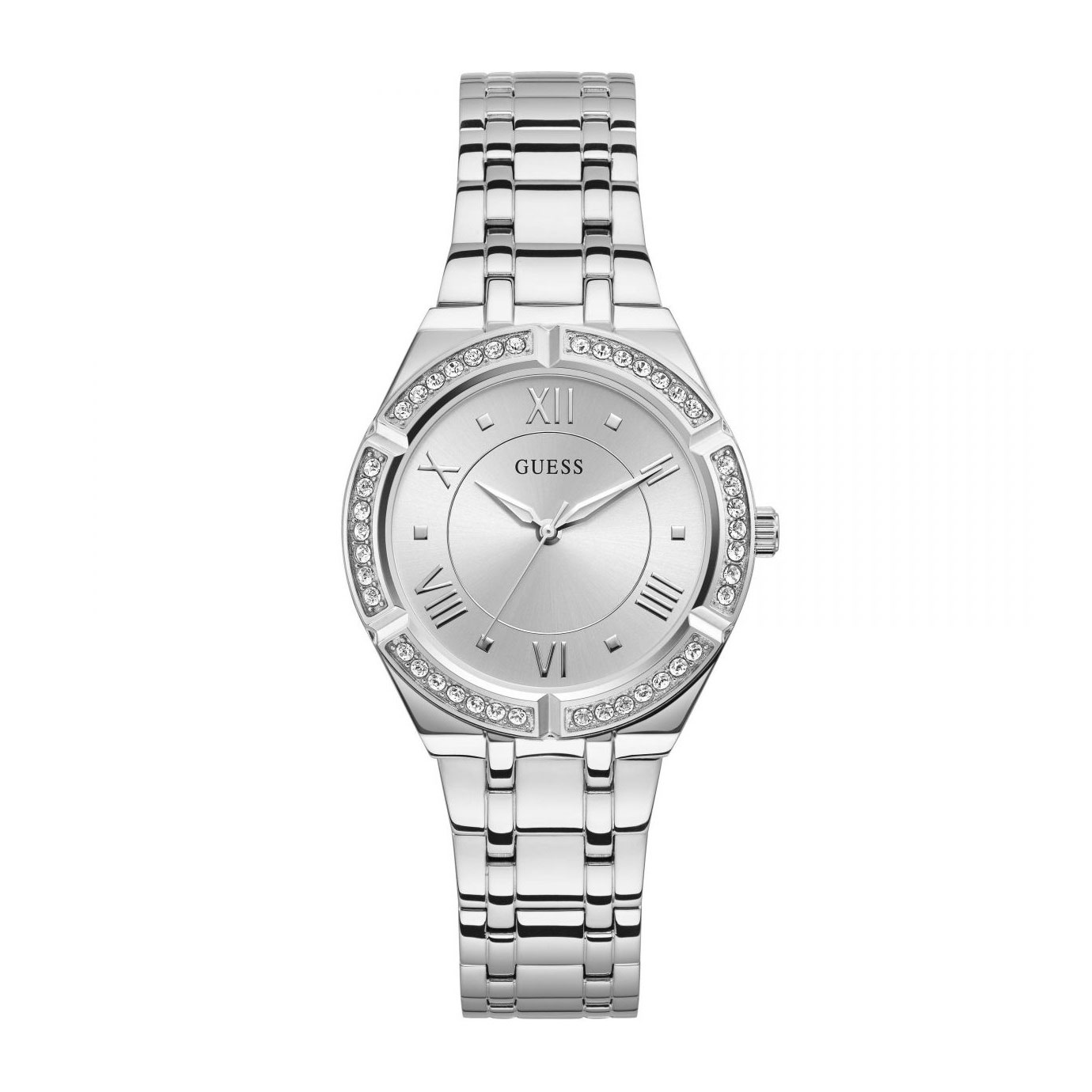 GUESS Relojes Cosmo GW0033L1