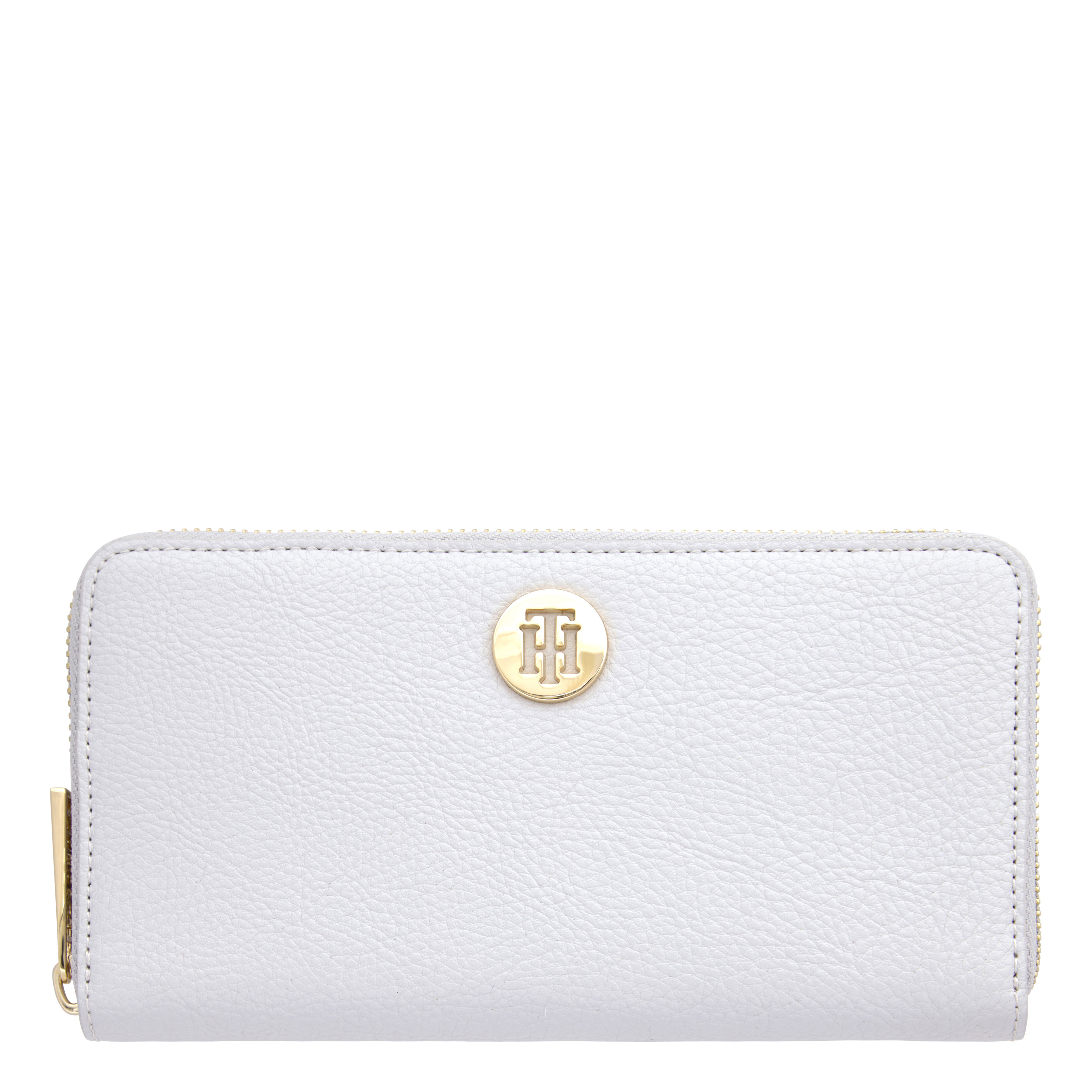 TOMMY HILFIGER Marroquinería Billetero Micro Chip AW0AW07733-PDB