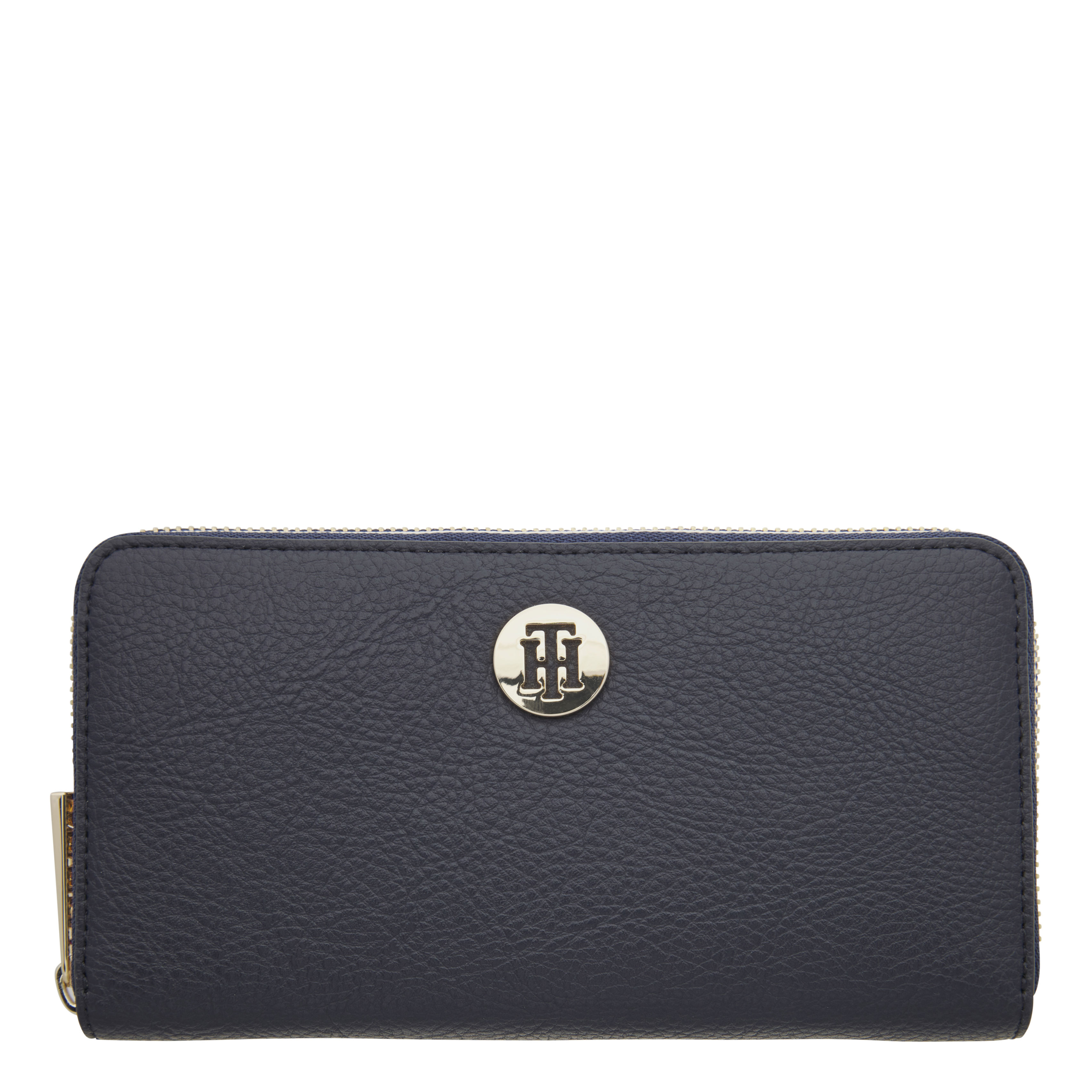 TOMMY HILFIGER Marroquinería Carteras Corporate AW0AW08489-CJM