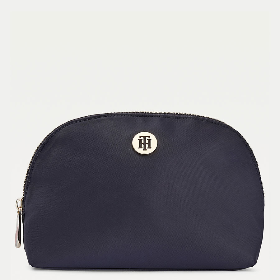 TOMMY HILFIGER Marroquinería Neceser Corp Sky Captain AW0AW08908-CJM