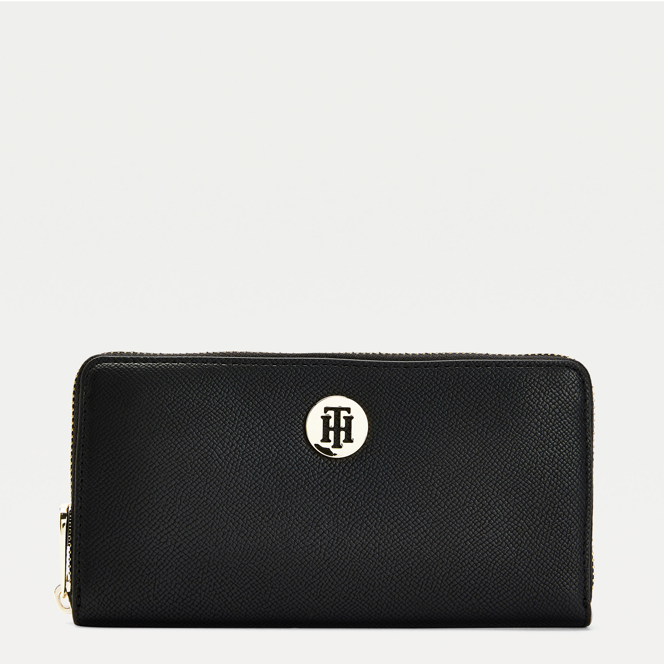 TOMMY HILFIGER Marroquinería Billetero Honey Large Za AW0AW09534-BDS