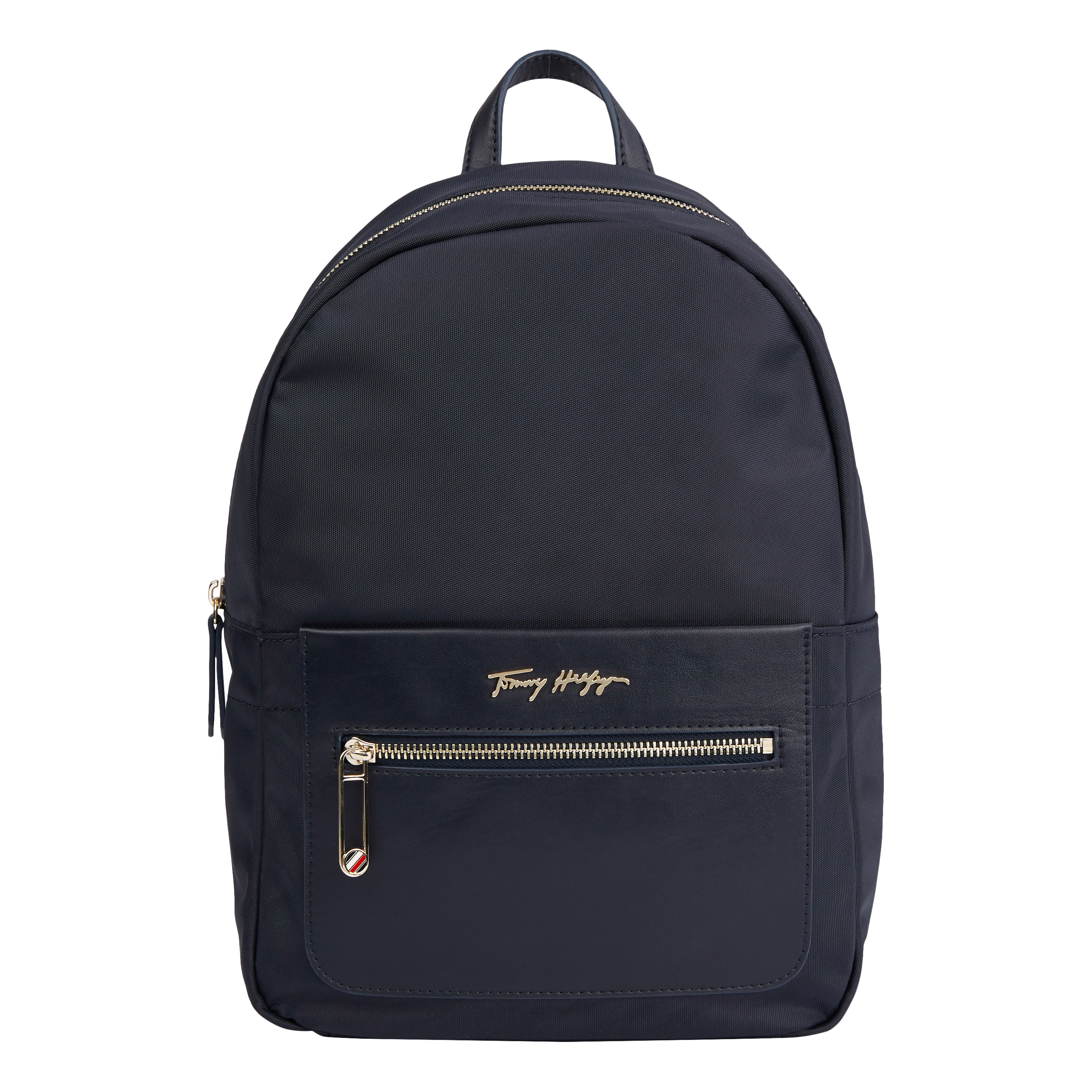TOMMY HILFIGER Marroquinería Mochilas Corporate AW0AW10213-0GY