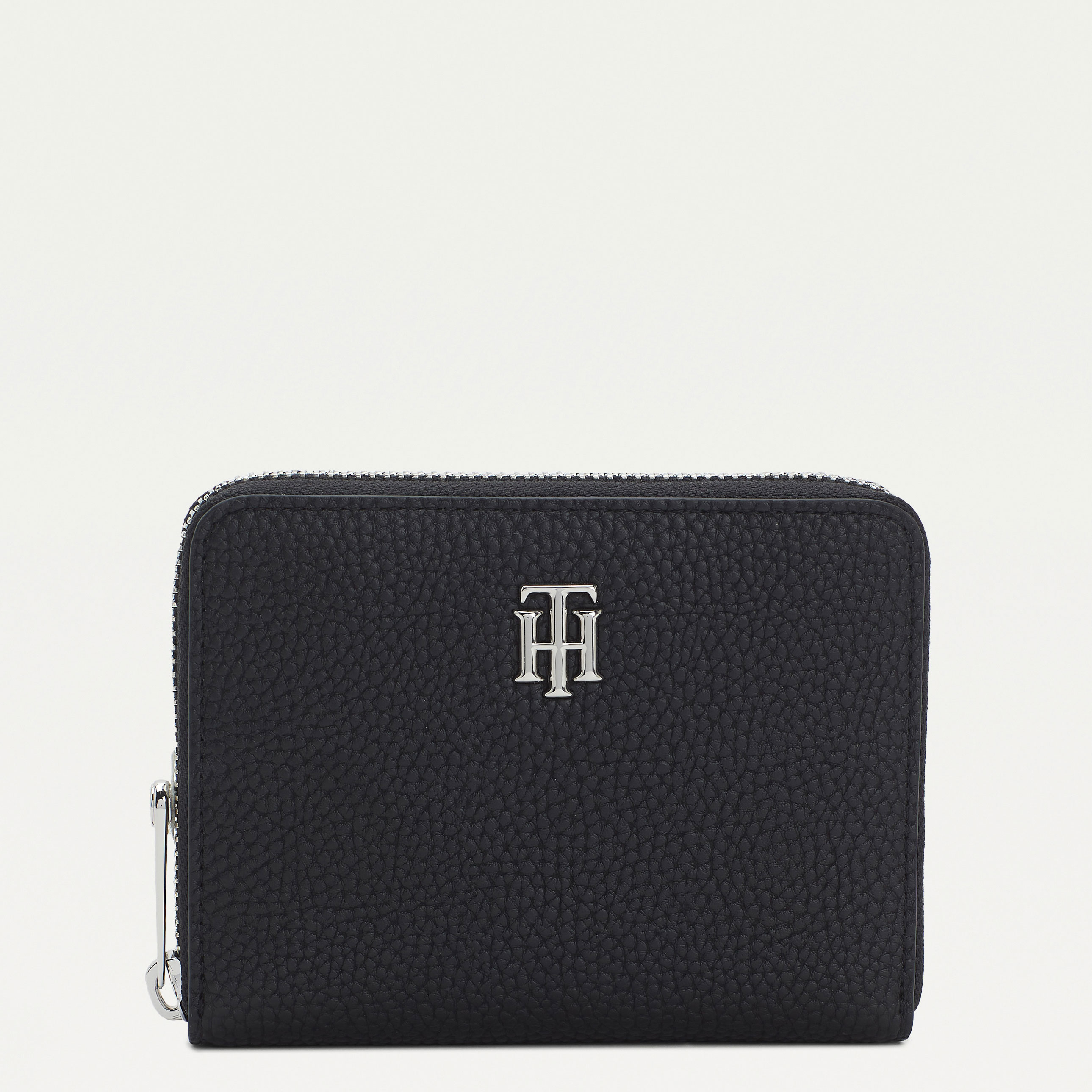 TOMMY HILFIGER Marroquinería Billetero Th Element Med Za AW0AW10538-BDS