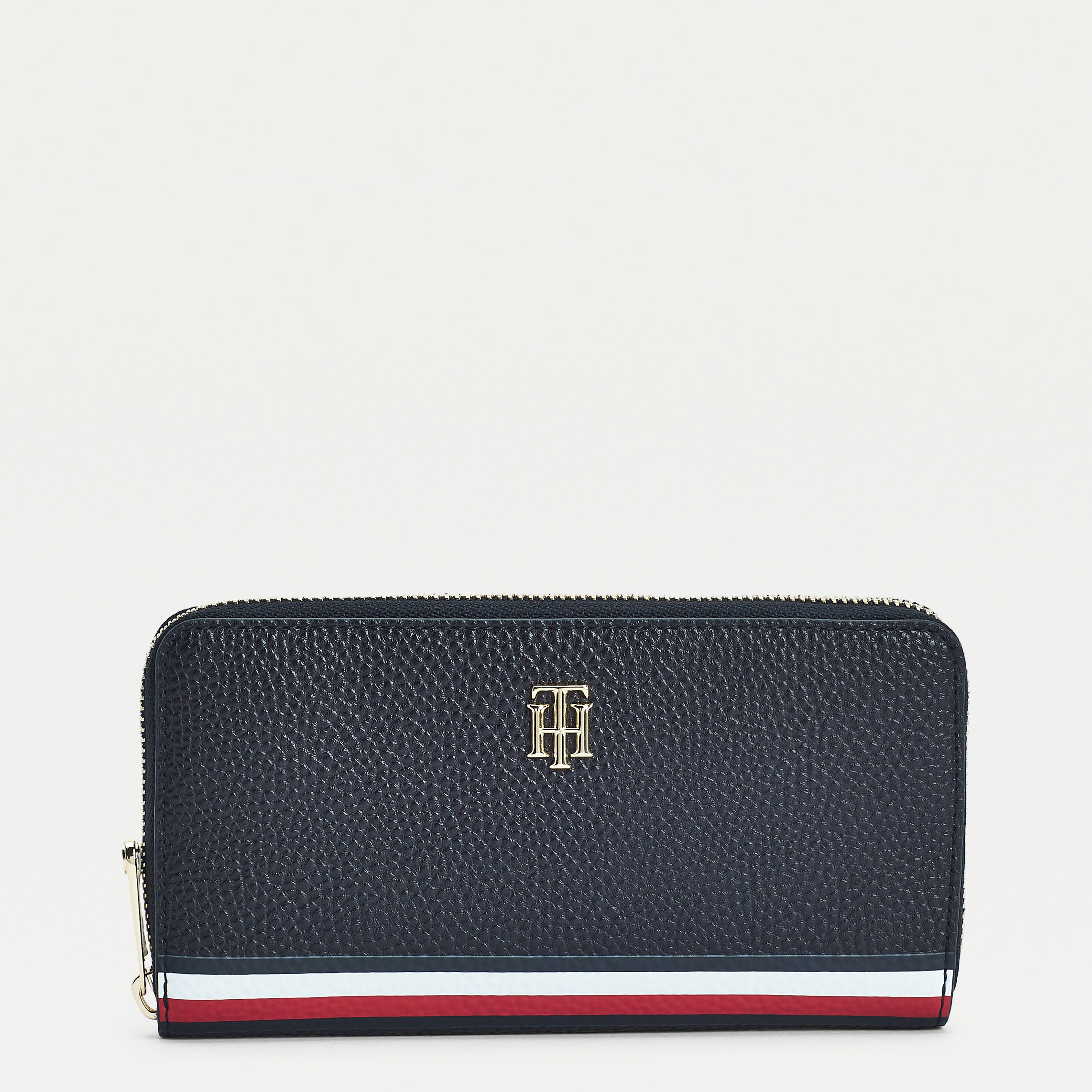 TOMMY HILFIGER Marroquinería Billetero Th Element Lrg Za Corp AW0AW10540-0GY