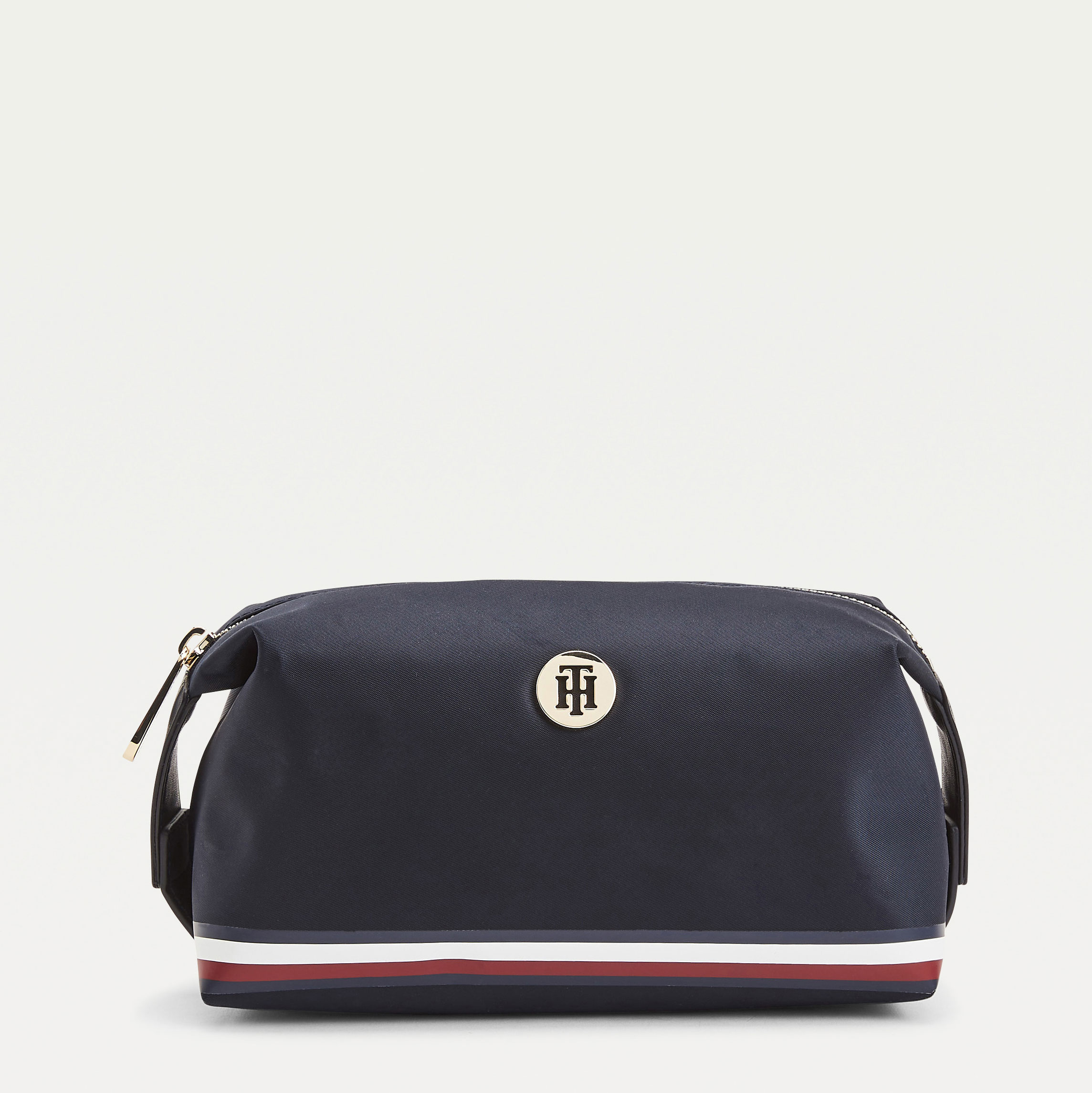 TOMMY HILFIGER Marroquinería Neceser Poppy Washbag Corp AW0AW10545-0GY