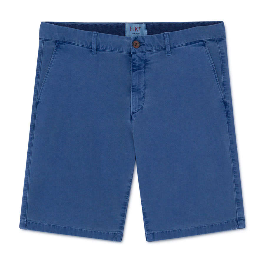 HACKETT Textil Short Marina HM801077-5MJ