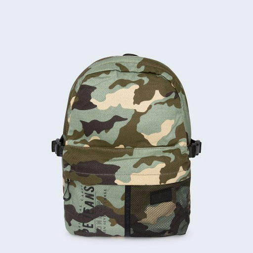 PEPE JEANS Marroquinería Bolso Army PM030631-716