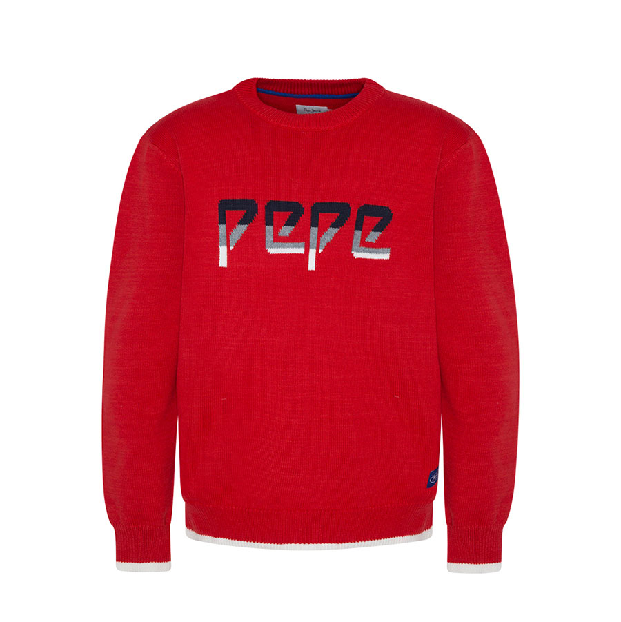 PEPE JEANS Textil Jersey Flame PM701956-265