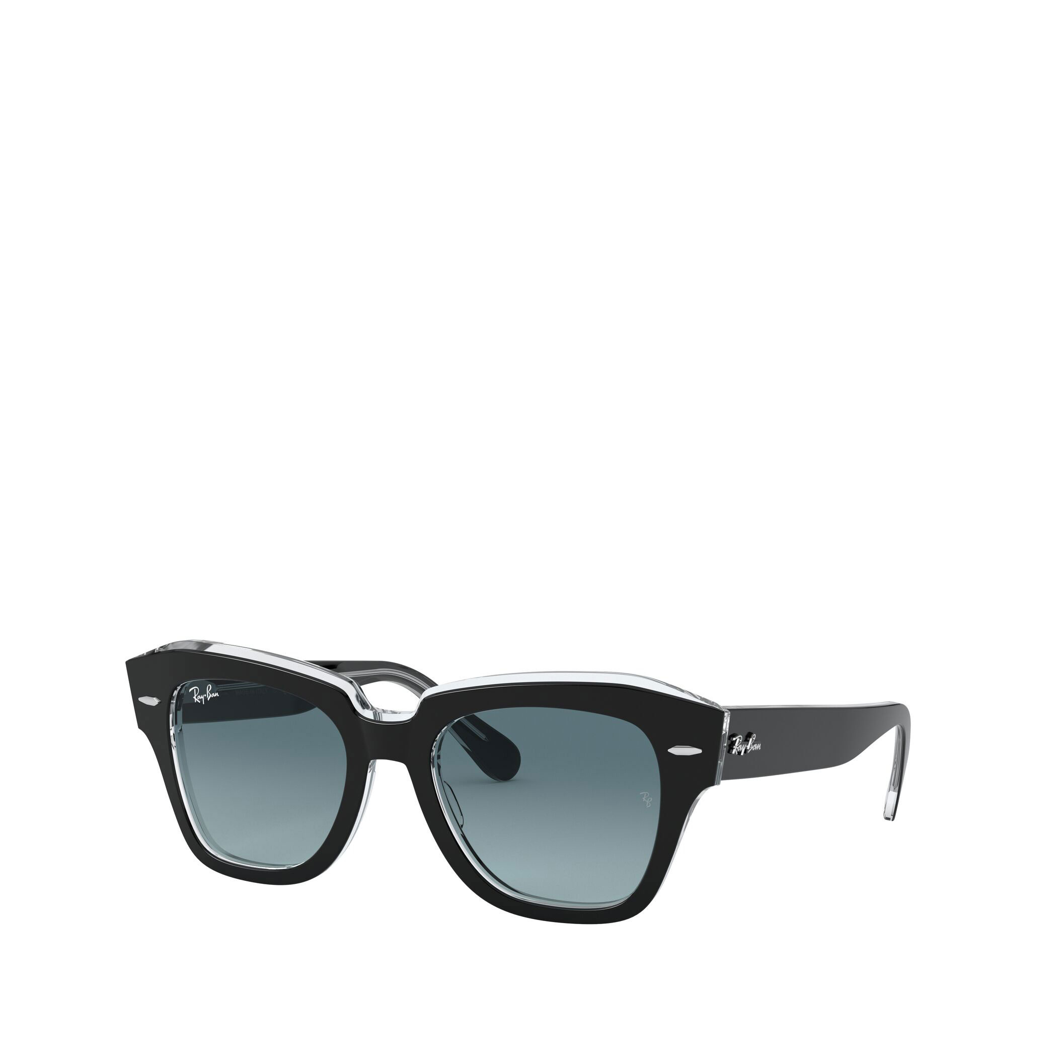 RAY BAN Gafas State Street RB2186-12943M