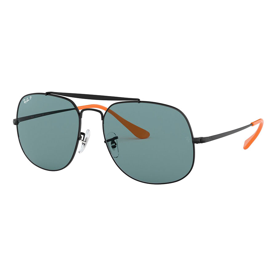 RAY BAN Gafas The General RB3561-910752