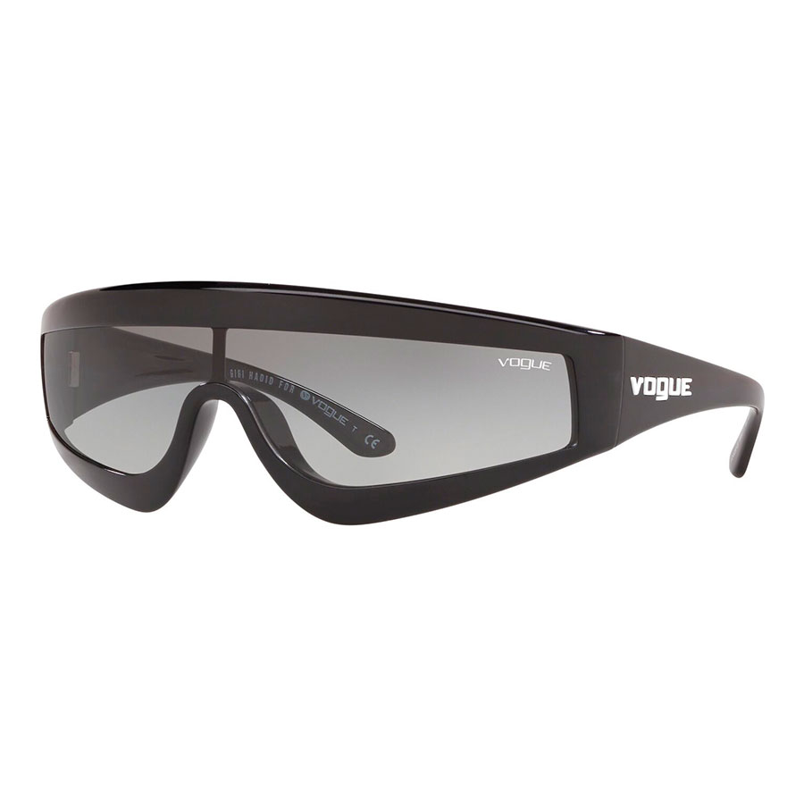 VOGUE Gafas Zoom-In VO5257S-W44/11