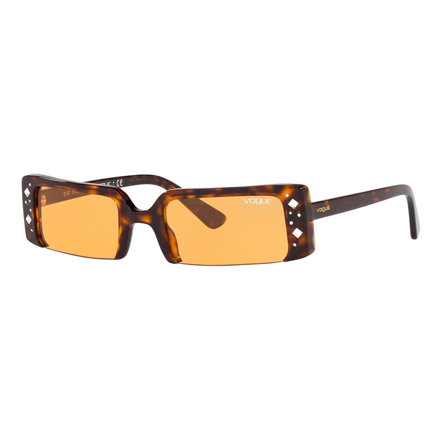 VOGUE Gafas Soho VO5280SB-W656/7