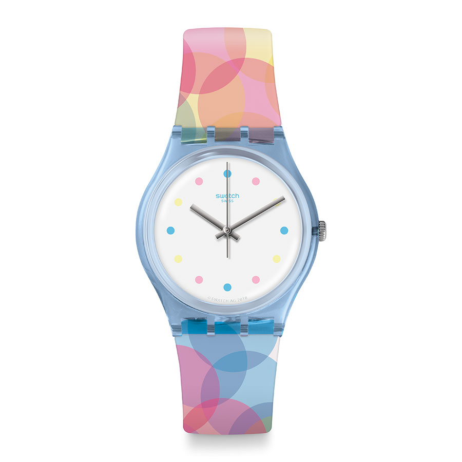SWATCH Relojes GS159