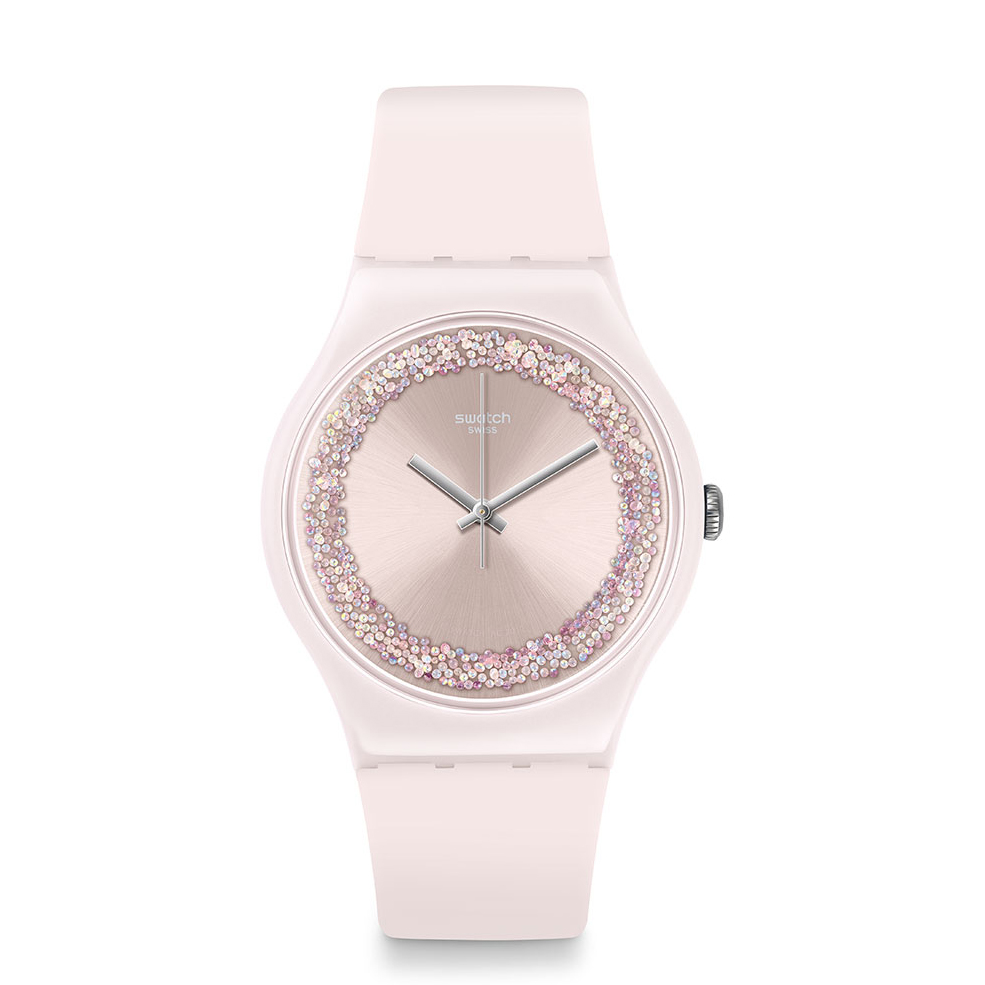 SWATCH Relojes SUOP110