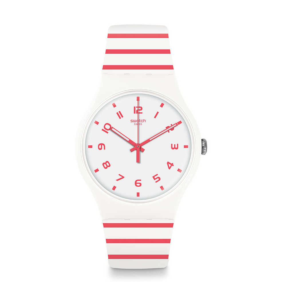 SWATCH Relojes SUOW150