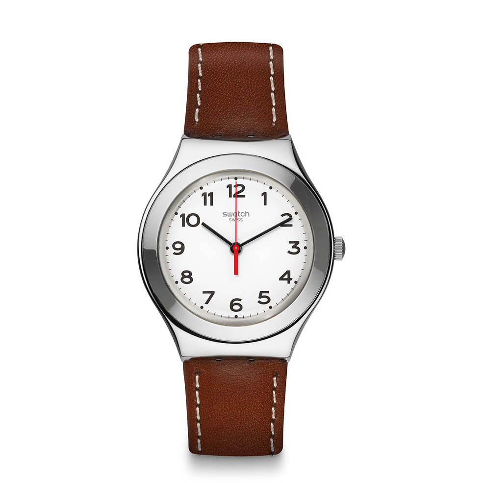 SWATCH Relojes YGS131