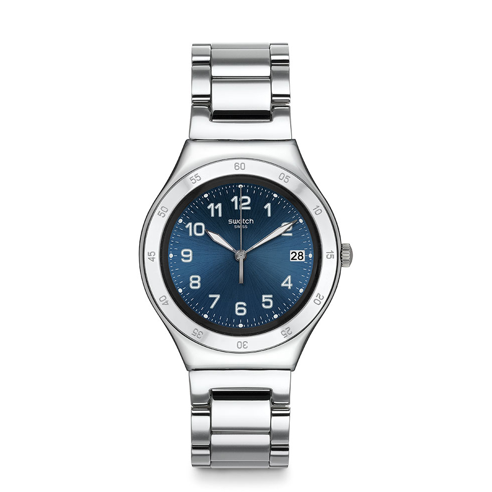 SWATCH Relojes YGS474G