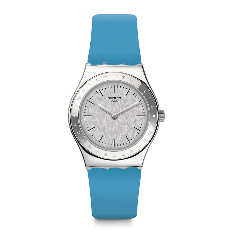 SWATCH Relojes YLS203